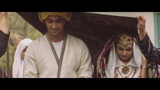 Shaxriyor - Izhor   Шахриёр - Изхор