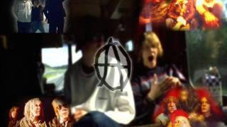 Apulanta Live Silti Onnellinen Lavuaarista (1999).wmv