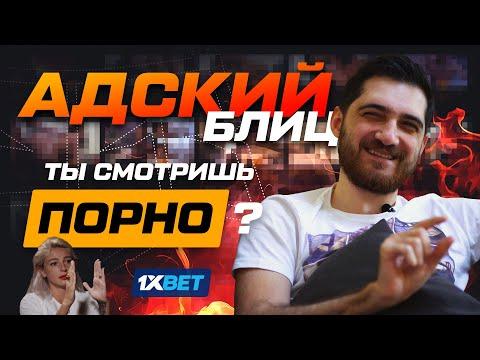 АДСКИЙ БЛИЦ: RodjER / HellRaisers, Dota 2, esports