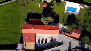 Video del alojamiento Casa Castiñeira