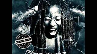 Ace Hood ft 2 Chainz - Luv Her