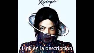 DESCARGAR!!!! Michael Jackson Álbum Xscape Deluxe M4a