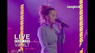 Rita Ora - Your Song [Live From The Vault]