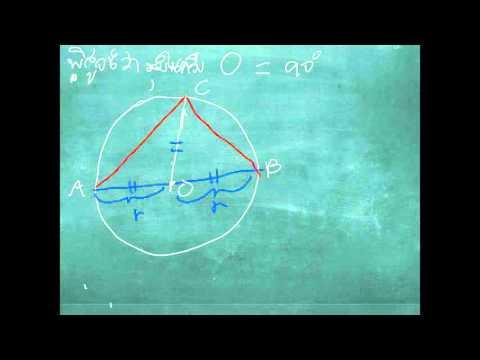Varices ของวิดีโอหลัก