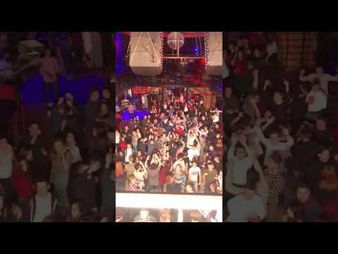 DJ Soodnik - діджей на Ваше свято, відео 8