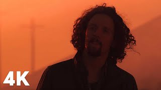 Jason Mraz - I Won't Give Up video