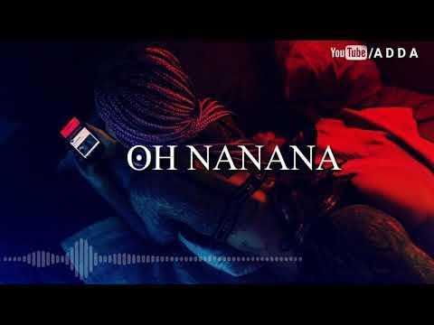 Oh Nanana Ringtone |Remix 2018 | A D D A | With Download