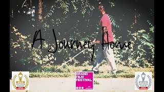 Massif Films presents: A Journey Home