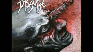Disgorge - Penetrate The Unfledged