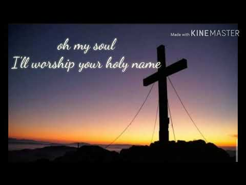 Download 10 000 Reasons Bless The Lord Matt Redman Best Worship