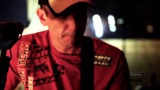 Gone Country - Alan Jackson - Rota Zero20