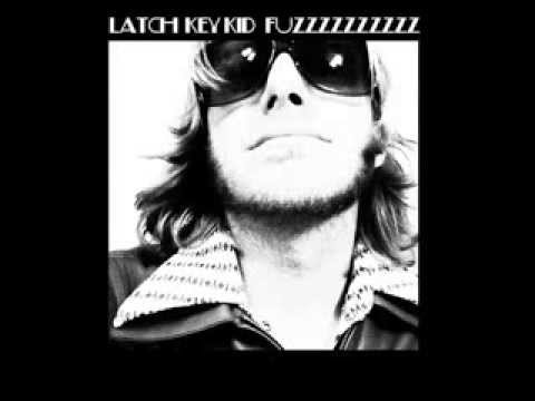 Yeah Yeah Yeah (Song) by Latch Key Kid
