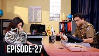 Thoodu   Episode 27 - (2019-03-22)   ITN