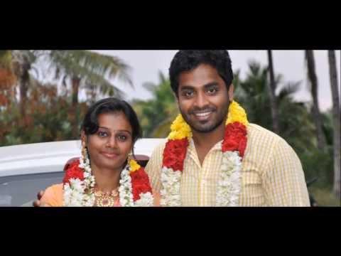 Uravukal Tholaithu