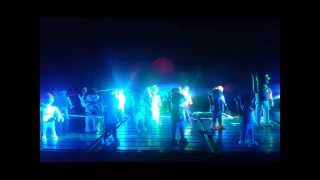 Clip Boum  Uptown Funk Feat Bruno Mars  Mark Ronsonmp3