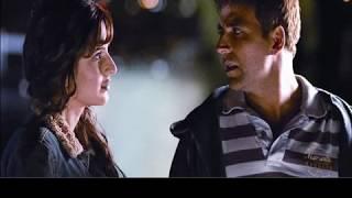Yehi Hota Pyar Hai Kya | Karaoke With Lyrics - YouTube