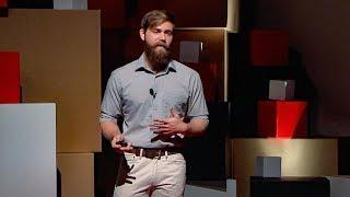 Our treatment of HIV has advanced. Why hasn't the stigma changed? | Arik Hartmann