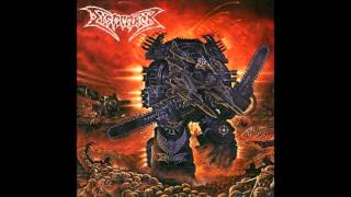 Dismember - Nenia/Life - Another Shape Of Sorrow