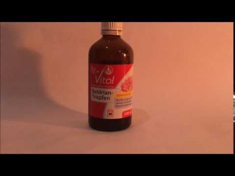 Diroton 10 14 mg Preis