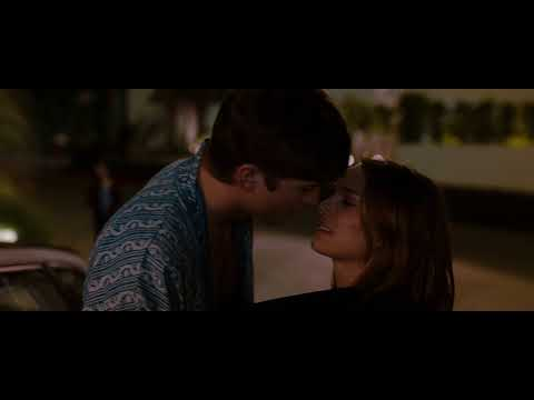 [1080p] No Strings Attached - Emma and Adam #2