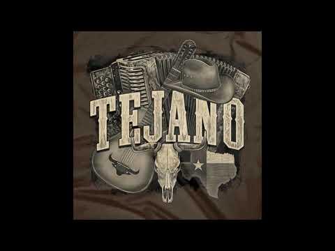 Puro Party Tejano Mix!!