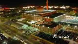 Ramadan hayati | رمضان حياتي - بدون إيقاع | Nasheed