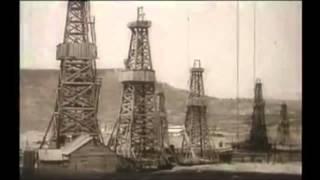 АДАЙ Нефть МАНГИСТАУ