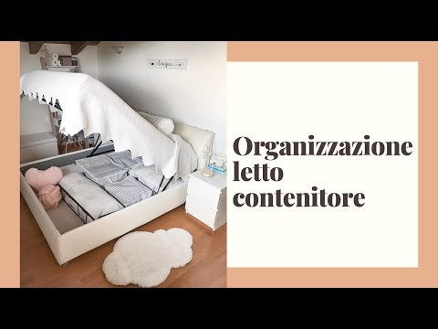 Nuovo sesso video online