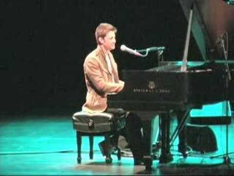 Green Live at Memorial Hall, UNC Chapel Hill
