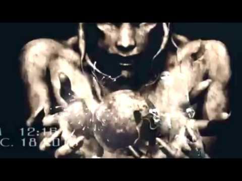 Olamide Eyan mayweather---Unseen Shots