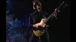 John Fogerty - Born On The Bayou (Premonition)