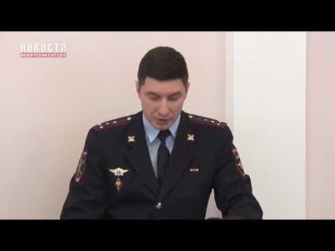 Новочебоксарск передал полномочия по внешнему муниципальному финансовому контролю Контрольно счетной