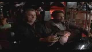 Grissom & Warrick (VO)