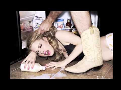 Iznasilyvanie sexo video en línea
