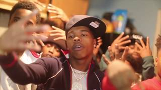 "Lil Baby ft 4PF DT ""Stendo"" Official Video"