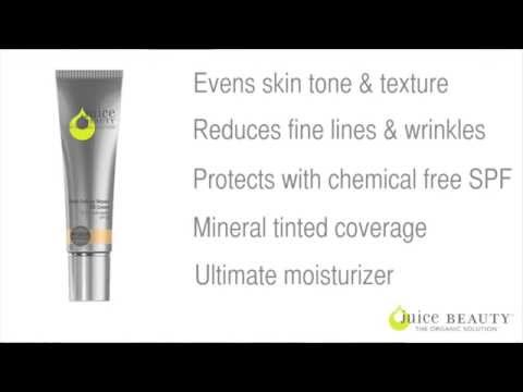 Stem Cellular 2-in-1 Cleanser by Juice Beauty #4