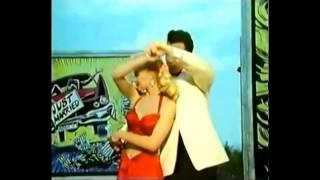 Mickey & Sylvia ~ Love Is Strange