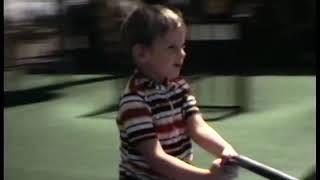 Mc Donalds Tucson 70s