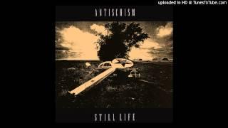 Antischism - Path Of Destruction
