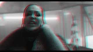 ANĐELA VEŠTICA X MCN   GRAD GREHA (DRXL7 REMIX 2019)