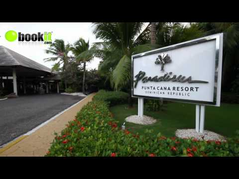 Guest Reviews- The Reserve at Paradisus Punta Cana - All-Inclusive