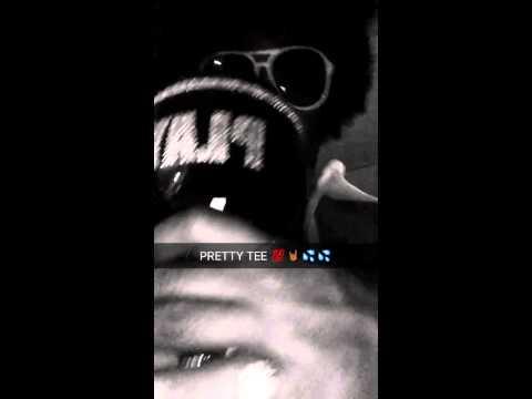 dd3fb0707e59 PRETTY TEE - Free video search site - Findclip