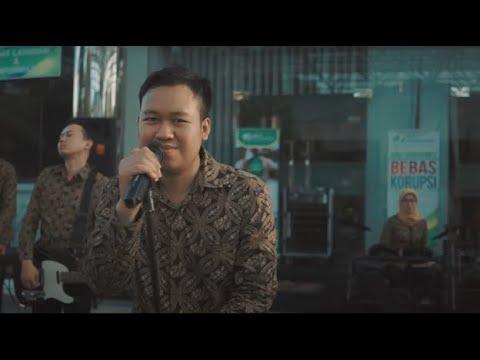 BPJS Ketenagakerjaan Untuk Indonesia (Cover) by Seven Squad Kanwil Jatim