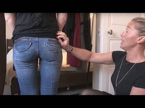Petit penis et la conception