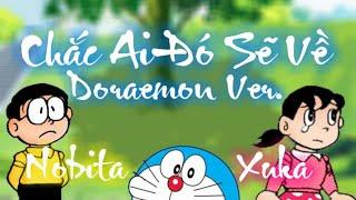 Chắc Ai Đó Sẽ Về [Doraemon Ver.] - Sơn Tùng M-TP