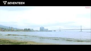 [Special Video] SEVENTEEN(세븐틴)   아낀다(Adore U)   Part Switch Ver.