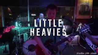 Little Heavies from Crofton, MD!