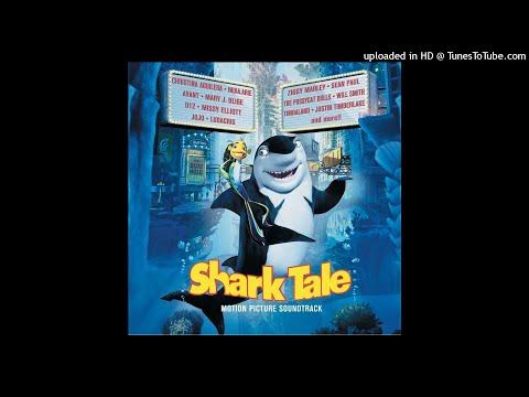 12. Cheryl Lynn - Sweet Kind Of Life (Shark Tale OST)