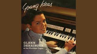 Glenn Derringer - Stardust