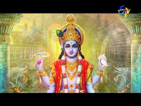 Srimadbhagavatam-20th-April-2016-శ్రీ-మద్భాగవతము